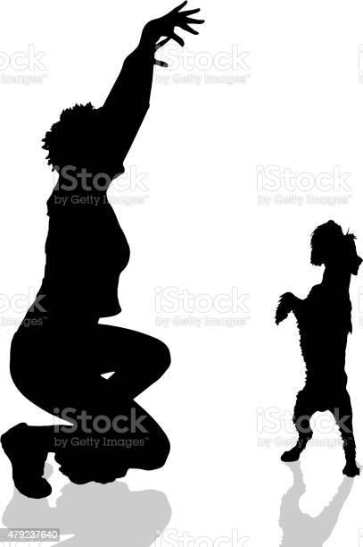 Vector silhouette of a woman vector id479237640?b=1&k=6&m=479237640&s=612x612&h=3 rf p52rydcs18jx0dhq1bsp1ldd6sdhuexnknjkea=