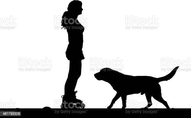 Vector silhouette of a woman vector id481793326?b=1&k=6&m=481793326&s=612x612&h=7f2e1pmnyvqmdkz5n5atjv hl86fi0w4vws2ace5a0i=