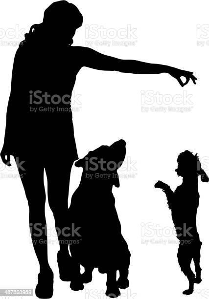 Vector silhouette of woman vector id487363959?b=1&k=6&m=487363959&s=612x612&h=ktejsfzf6h7q    1mjgpzz3zcbkj qf8eye7tnvhka=