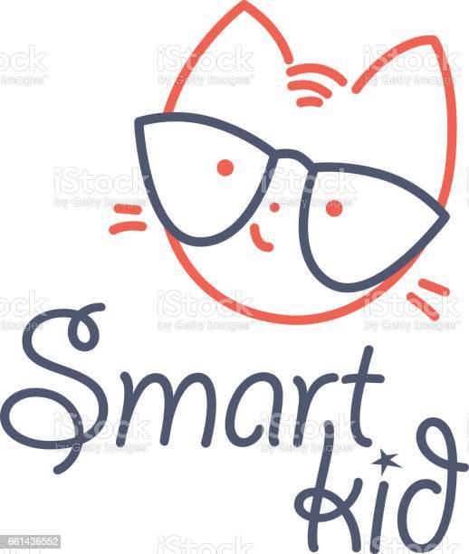 Vector simple flat kid symbol vector id661436552?b=1&k=6&m=661436552&s=612x612&h=ov4j3peavb4afuvfwnfvt6ruibkuh7eed2eta68jttw=