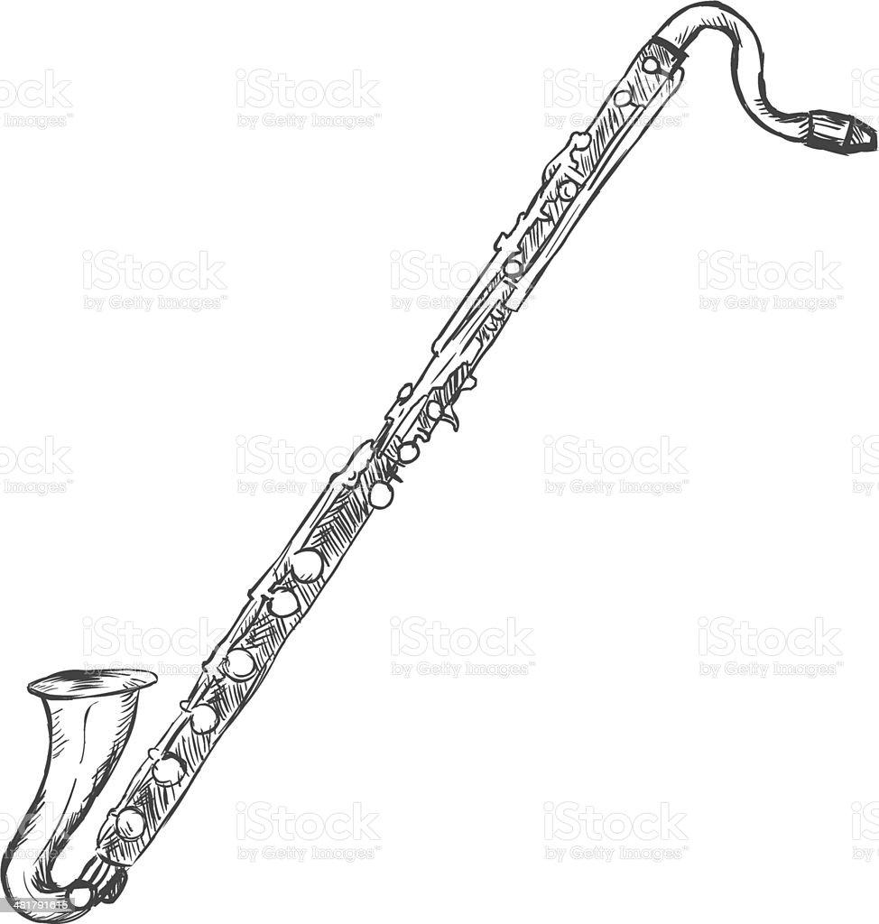 Beginner Notes Sheet Music Downloads | Musicnotes.com