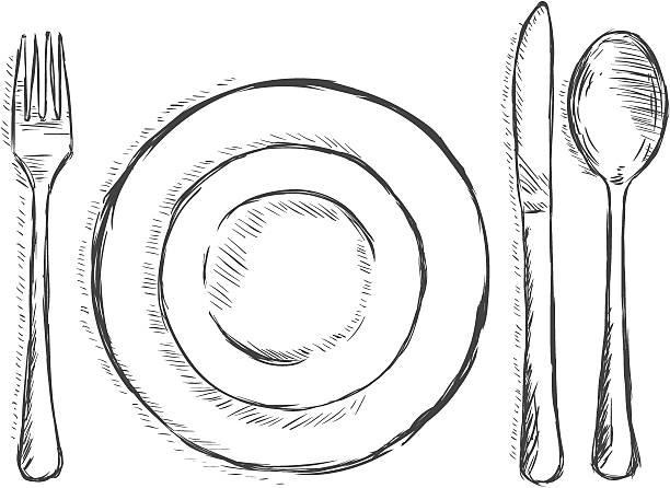 tablespoon illustrations royaltyfree vector graphics