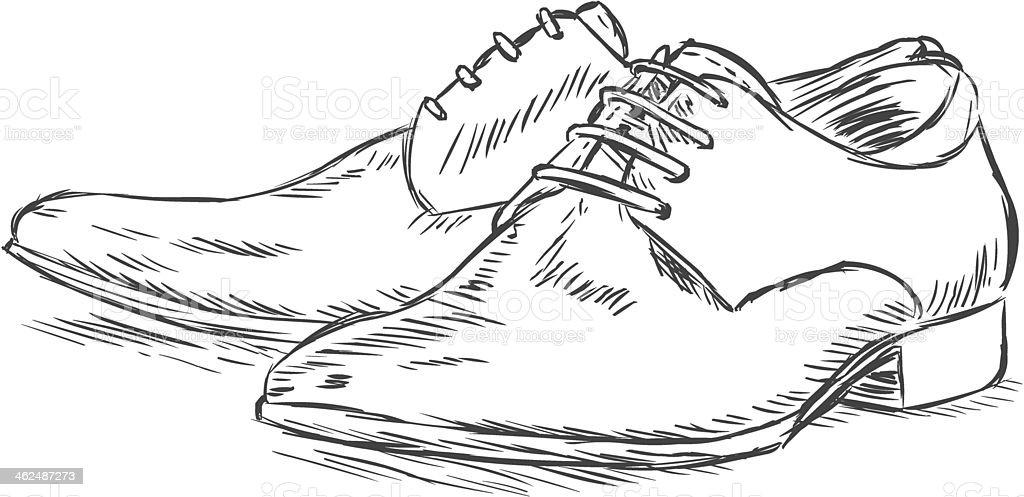 Vetor Desenho Ilustra 231 227 Ocal 231 Ado De Homem Arte Vetorial
