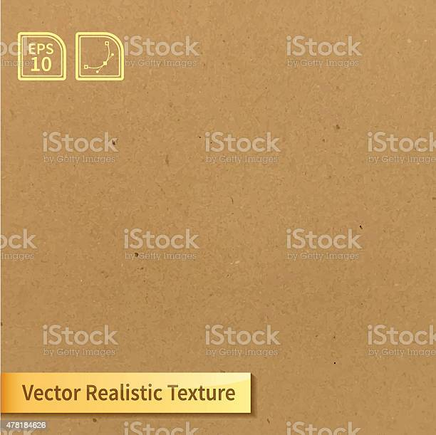 Vector soft clean cardboard texture photo texture for your design vector id478184626?b=1&k=6&m=478184626&s=612x612&h=8tmqlunf vl640xgngkqbjmxp6h56drzaimetpjncxe=