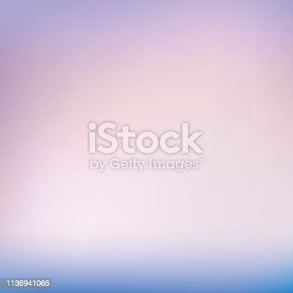 India, Abstract, Aura, Awards Ceremony, Backgrounds