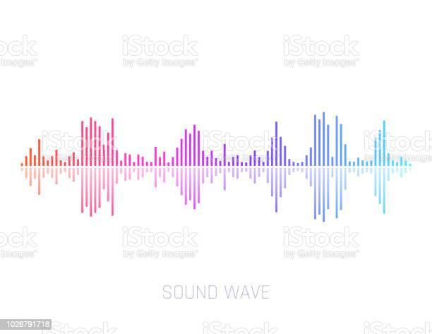 Vector sound wave colorful sound waves for party dj pub clubs discos vector id1026791718?b=1&k=6&m=1026791718&s=612x612&h=a yo27oardwkh40frkj05m8ki4xs 6tg6oxmx3tnrkc=