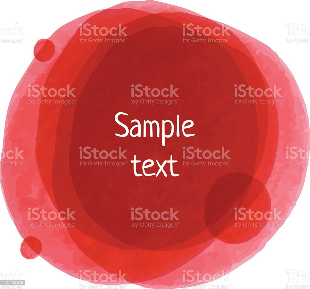 Vector spot banners royalty-free vector spot banners stock vector art & more images of 2015