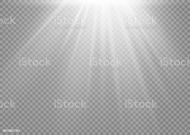 Vector spotlight light effect vector id857962764?b=1&k=6&m=857962764&s=612x612&h=qndlbb aydopokfcbfmdlvrpzb1nth0tpcbyl21pzmi=