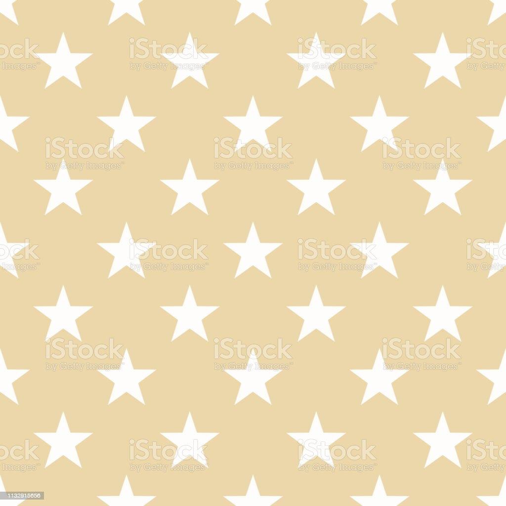 向量星背景的網頁橫幅海報卡片壁紙背景向量圖形及更多式樣圖片 Istock