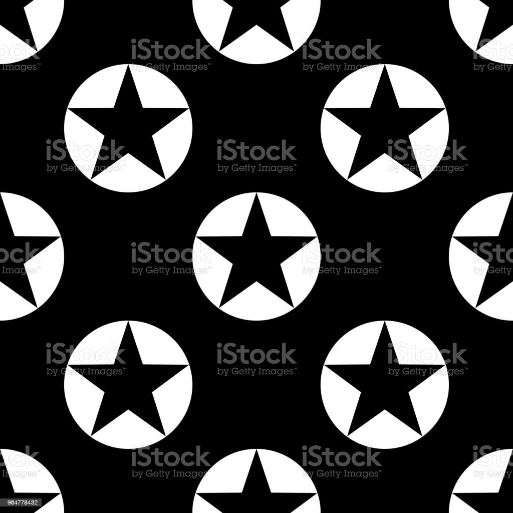 Vector Star background royalty-free vector star background stock vector art & more images of abstract