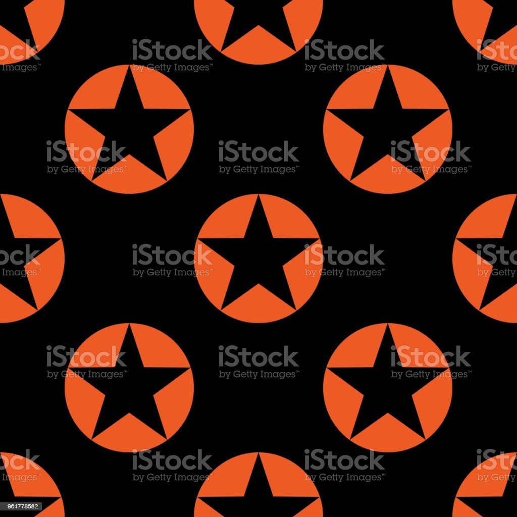 Vector Star background royalty-free vector star background stock illustration - download image now