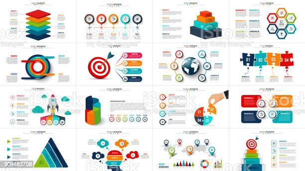 Vector startup infographics diagram chart graph and presentation 4 vector id904483708?b=1&k=6&m=904483708&s=612x612&h=nftn1tv7wdrqbv736o3qcympxmg0rf8fityj8ylwvpw=