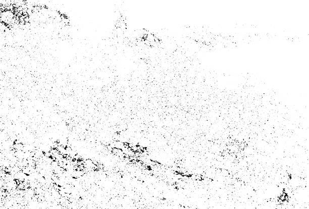 vektor subtile grunge textur, marmor fliesen oberfläche. abstrakter hintergrund. - verzweiflung stock-grafiken, -clipart, -cartoons und -symbole