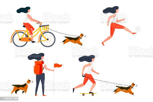 Vector summer activities set bike hike football vector id1163367238?b=1&k=6&m=1163367238&s=612x612&h=ldd6lr naicser1w swz6xte6aowc5dvqmudog3wxeo=