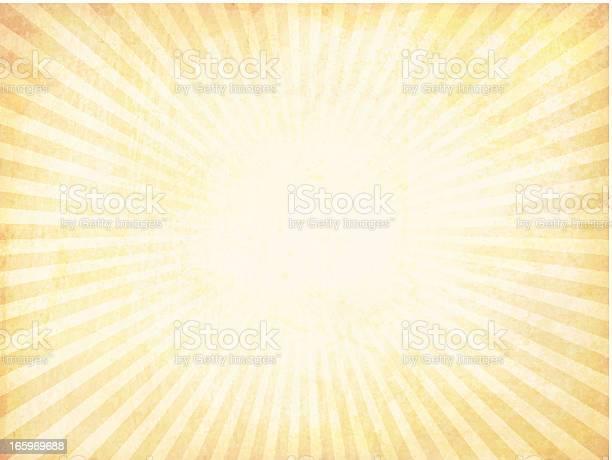 Vector sunburst background with a grungy look vector id165969688?b=1&k=6&m=165969688&s=612x612&h=mck3vtvihpncmrmzgwwvl7 h9bppqqw5ivcvq78h9hq=