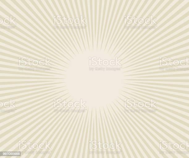 Vector sunburst vector id997065688?b=1&k=6&m=997065688&s=612x612&h=b7rbgbfp1snmzqotwut03oiif0knqvdc0zm3t2bv2ik=
