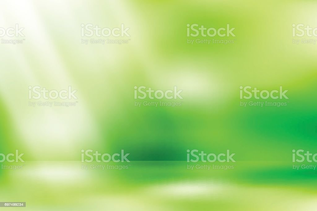 vector sunlight nature vector art illustration