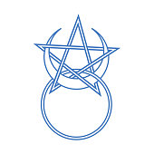 Celtic wicca icons - 167 free & premium icons on Iconfinder