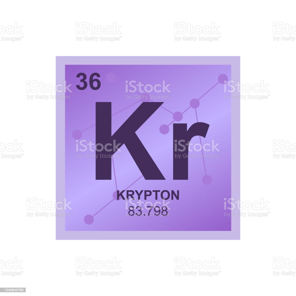 vector symbol of krypton on the background from connected molecules vector id1040643760?k\\\=6\\\&m\\\=1040643760\\\&s\\\=612x612\\\&w\\\=0\\\&h\\\=2b60HLH8j6OuiSNPeb5qP3EM HQh699p4FvcZOJQcSw\\\= krypton dot diagram wiring diagram source