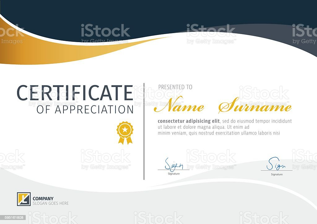 best certificate border illustrations  royalty