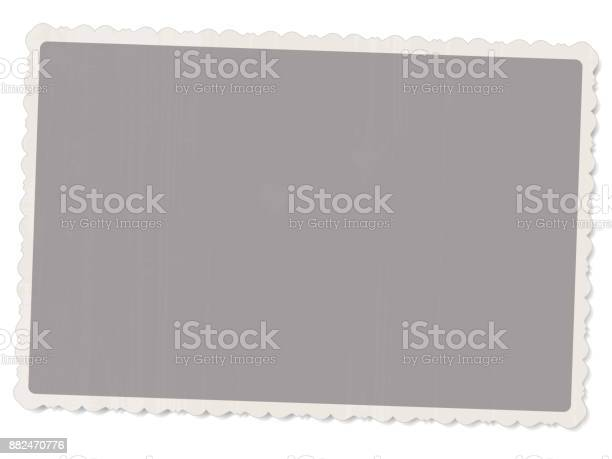Vector template old vintage photo with patterned edges isolated on vector id882470776?b=1&k=6&m=882470776&s=612x612&h=fhaqqsxma92ipeqejfd3dr2bel2zxpc59qw44hwt5hi=