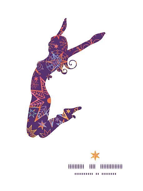 Royalty Free Freeze Dance Clip Art, Vector Images & Illustrations ...
