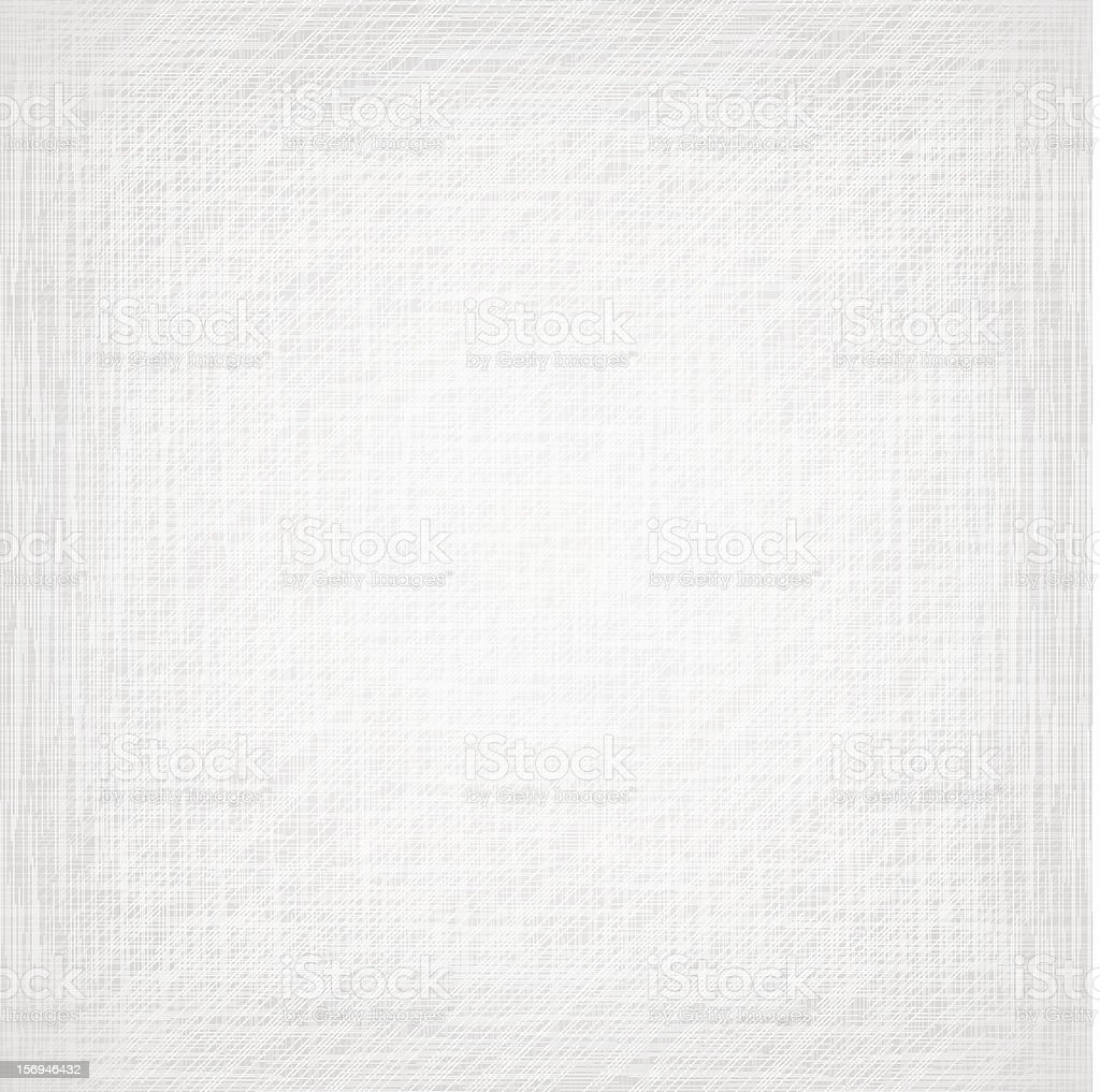Vector textured paper royalty-free vector textured paper stock vector art & more images of abstract
