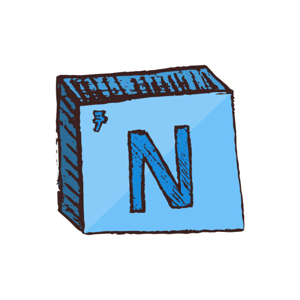 720 Nitrogen Element Stock Photos, Pictures & Royalty-Free Images - iStock
