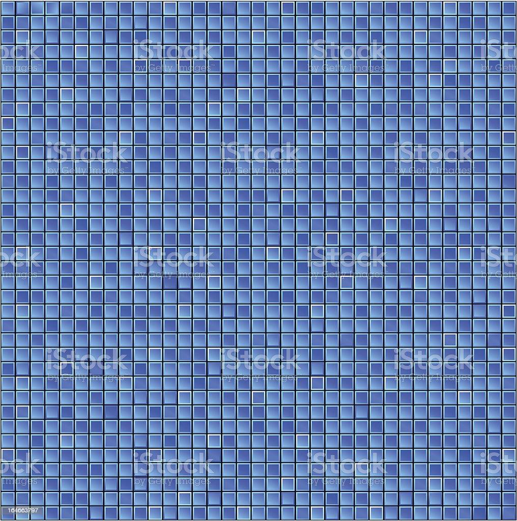 Vector tiles royalty-free stock vector art