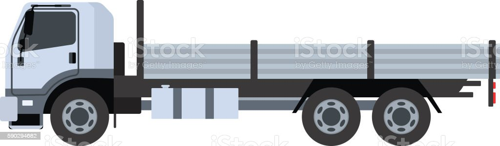 Vector tipper illustration royaltyfri vector tipper illustration-vektorgrafik och fler bilder på arbeta