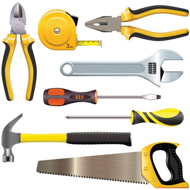 Best Construction Equipment Illustrations, Royalty-Free ...  Construction