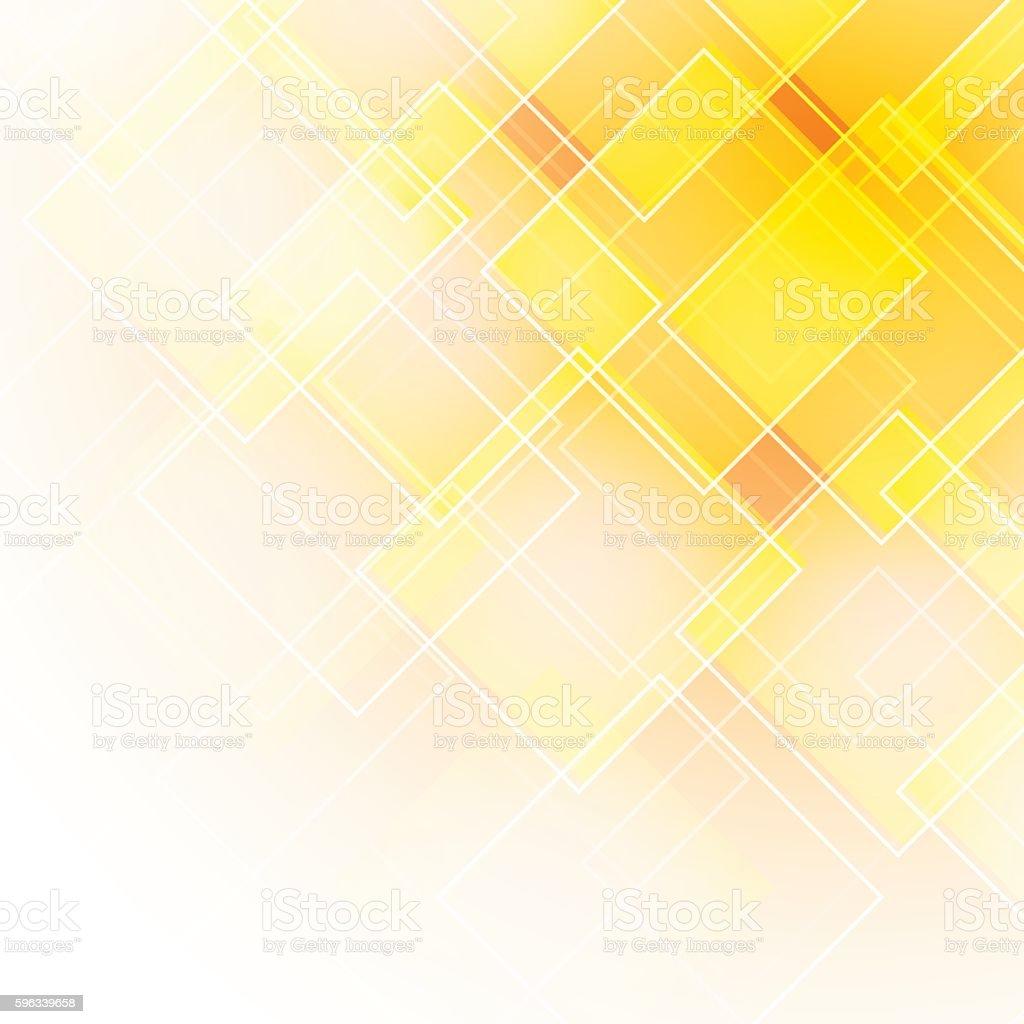 vector transparent background Lizenzfreies vector transparent background stock vektor art und mehr bilder von abstrakt