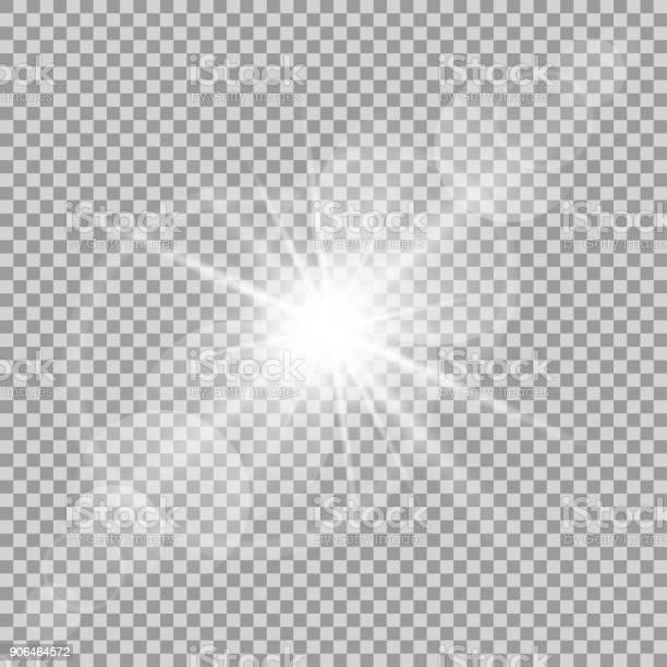 Vector transparent sun flash with rays and spotligh vector id906464572?b=1&k=6&m=906464572&s=612x612&h=qimanacehxhd6cooesmsi7 85czppymsxjvv4mho c4=