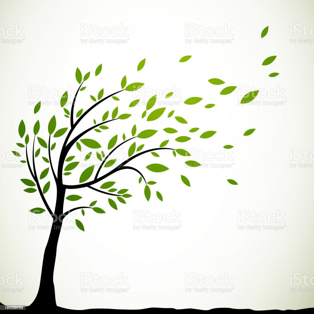 Vector Tree royalty-free vector tree stock vector art & more images of abstract