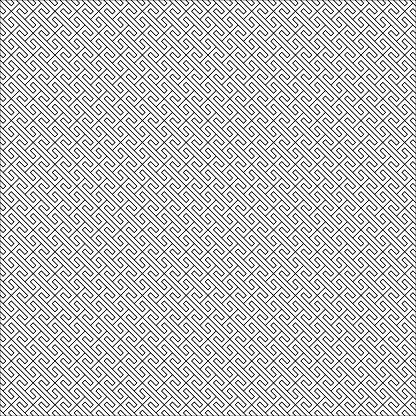 Vector vignette pattern background