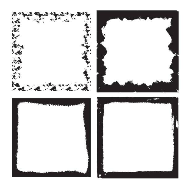 Royalty Free Burnt Edges Clip Art, Vector Images ...