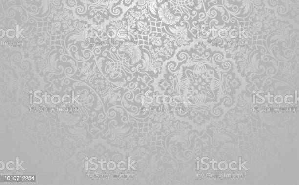 Vector vintage wallpaper design vector id1010712254?b=1&k=6&m=1010712254&s=612x612&h=lv5qawi 3qcax6gga0fjbmvde5bdapxt8aao9evflpq=