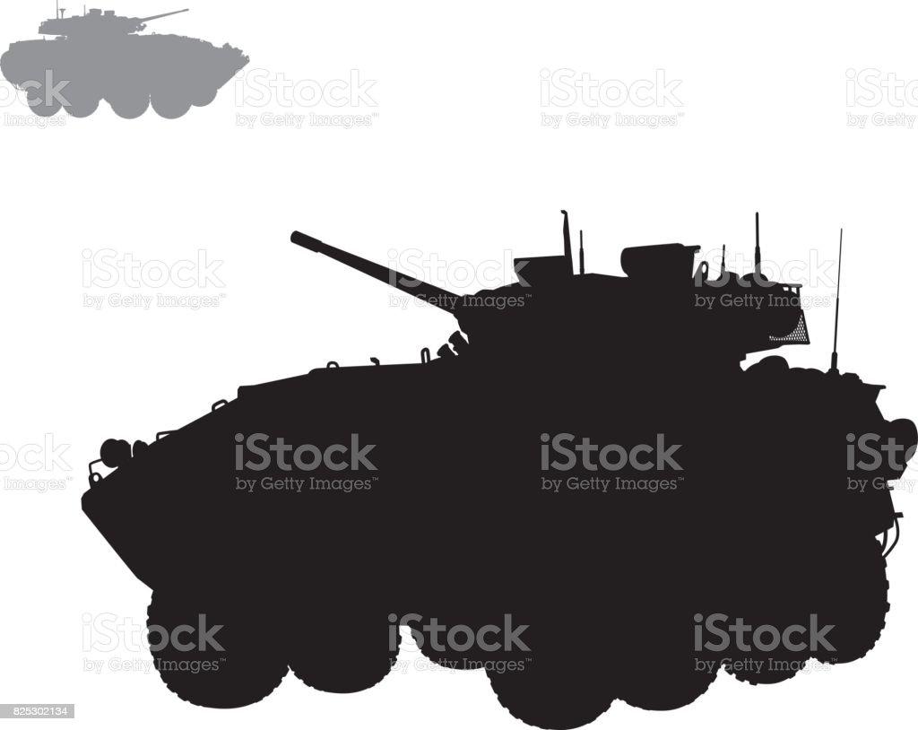 戦争 素材