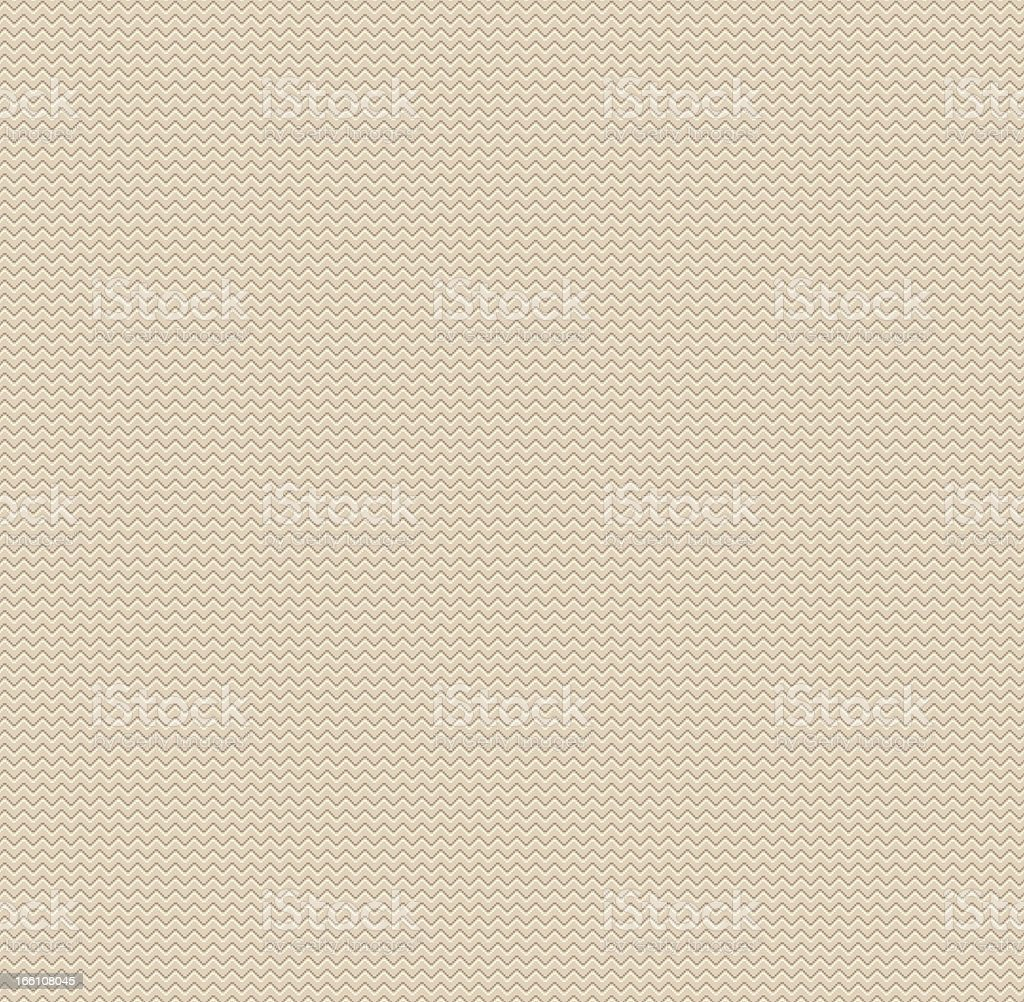 Vector waves texture background royalty-free vector waves texture background stock vector art & more images of abstract