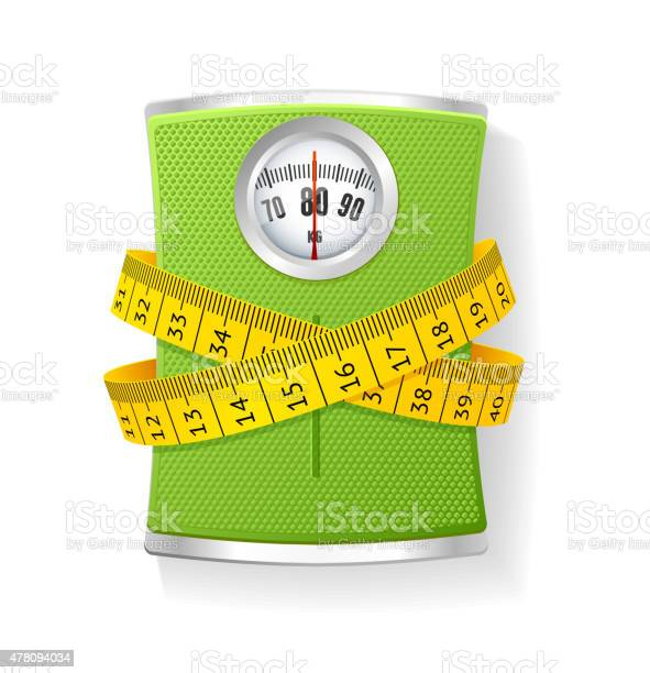 Vector weights and tape measure vector id478094034?b=1&k=6&m=478094034&s=612x612&h=6hydb2fvnc0cmprkluluxcoiyytwobfd9htaxbubk5o=