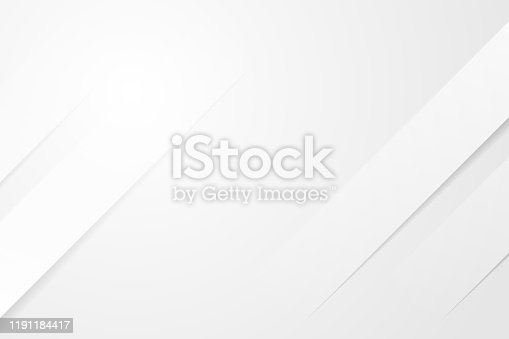 istock vector White Background 1191184417