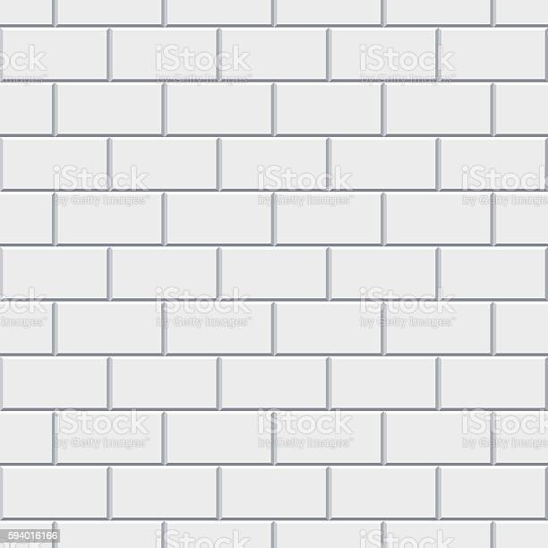 Vector white brick seamless pattern vector id594016166?b=1&k=6&m=594016166&s=612x612&h=iczbm9omn6t2pbwpinqj4y4kedymsqwpytlqfcvcb1s=