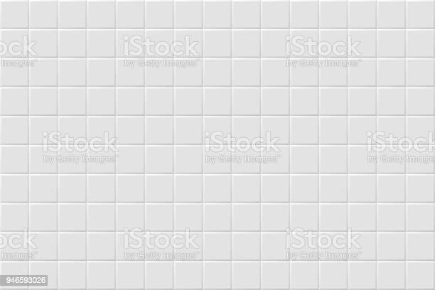 Vector white modern abstract background vector id946593026?b=1&k=6&m=946593026&s=612x612&h=9h1dr13sehjgkisiiwpz8pq9malrb 73dthyv tzlii=