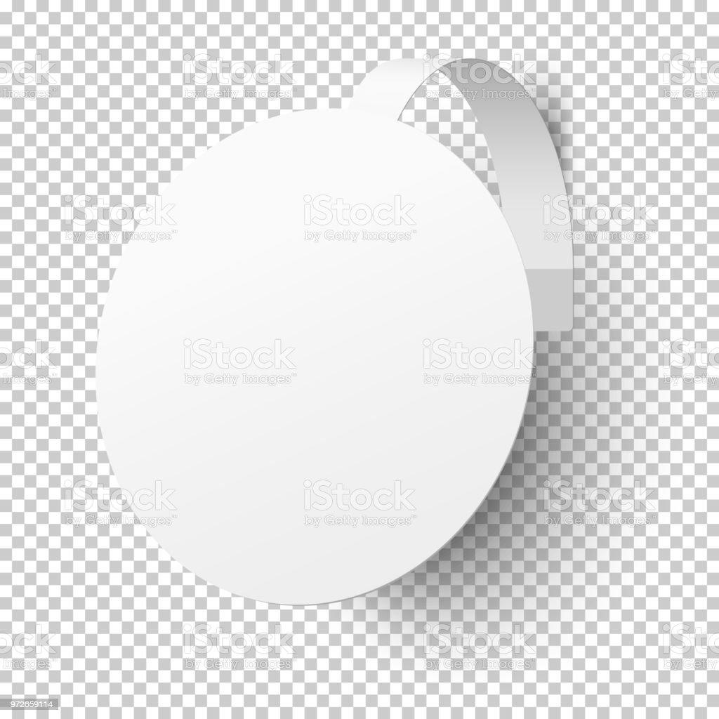 Cuadro Blanco Sobre Blanco Costo