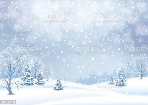 Vector winter landscape vector id884707448?b=1&k=6&m=884707448&s=612x612&h=gr4hiixvwio3vxe81fy5fjjpvxbry229cstj16kz36k=