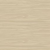 Vector Wood Hand-painted Background