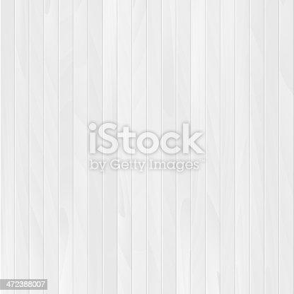 istock Vector wood plank 472388007