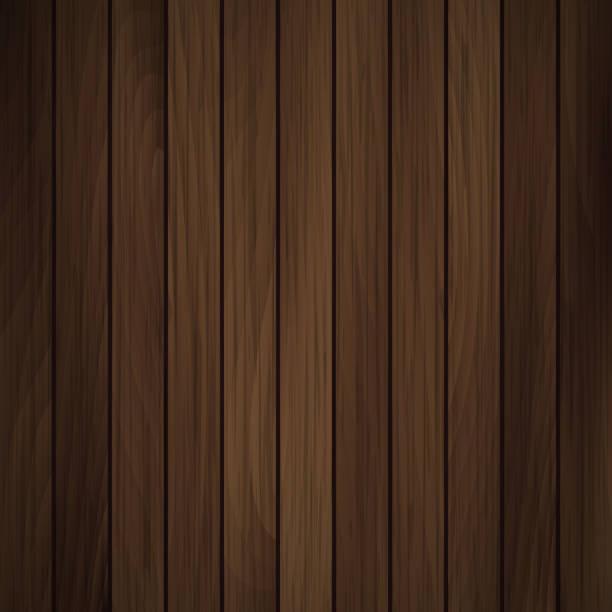 木板ベクトル - 木目点のイラスト素材/クリップアート素材/マンガ素材/アイコン素材