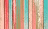 istock vector  wood  textured  background 1126769099
