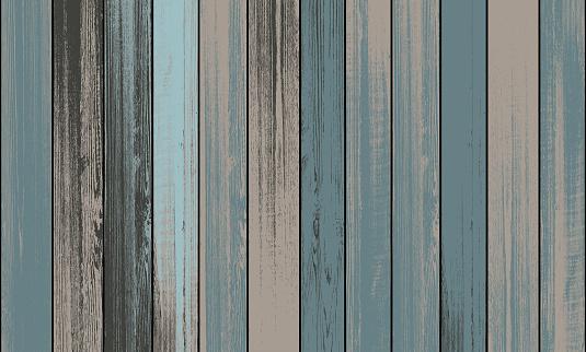 vector  wood  textured  background